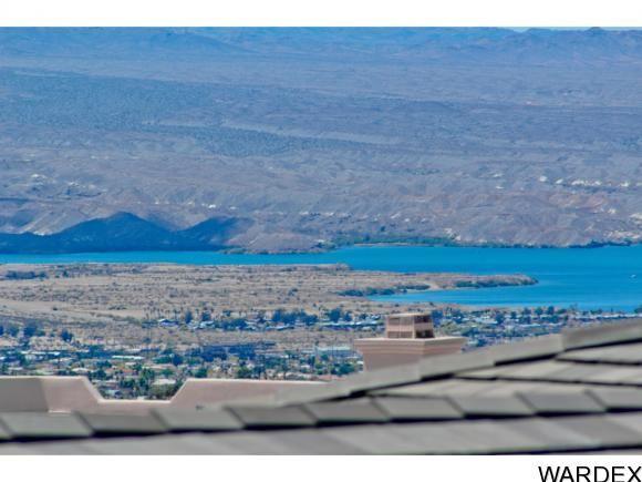 3616 Desert Garden Dr., Lake Havasu City, AZ 86404 Photo 37