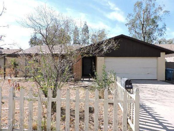 4015 W. Christy Dr., Phoenix, AZ 85029 Photo 3