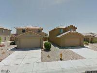 Home for sale: 223rd, Buckeye, AZ 85326