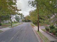 Home for sale: Bridge, Metuchen, NJ 08840