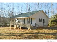 Home for sale: 390 Mountain Rd., Sparta, NC 28675