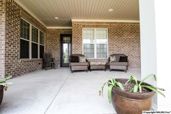 16119 Sweet Bay Cove, Athens, AL 35613 Photo 36