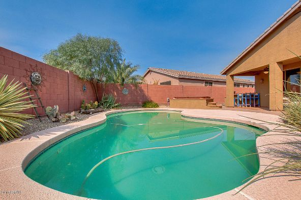 13452 S. 175th Avenue, Goodyear, AZ 85338 Photo 81