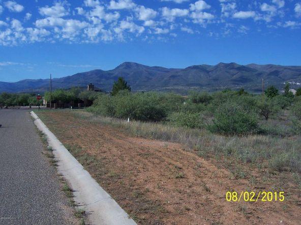 1997 S. Summit View Cir., Camp Verde, AZ 86322 Photo 8