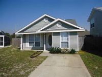 Home for sale: 7492 Harvest Village Ct., Navarre, FL 32566