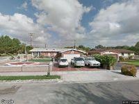 Home for sale: Shannon, Costa Mesa, CA 92626