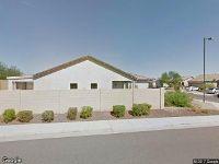 Home for sale: Monroe, Buckeye, AZ 85326