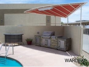 433 London Bridge Rd. # 201, Lake Havasu City, AZ 86403 Photo 6