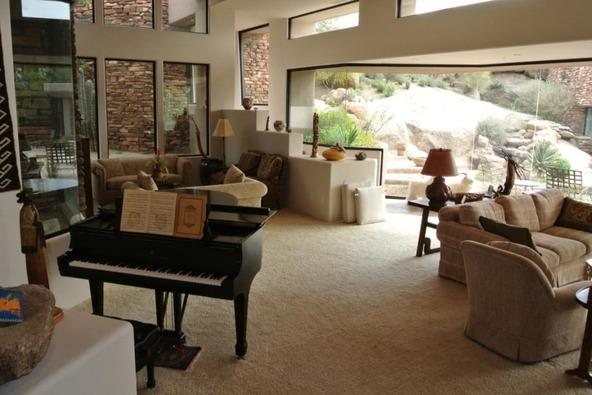 7450 E. Arroyo Hondo Rd., Scottsdale, AZ 85266 Photo 30