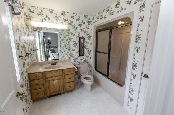 1695 Steamburg Rd., Hillsdale, MI 49424 Photo 35