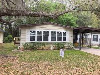 Home for sale: 28944-126 Hubbard St., Leesburg, FL 34748