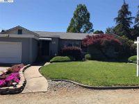 Home for sale: 19959 Alana Rd., Castro Valley, CA 94546
