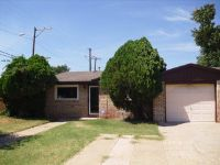 Home for sale: 1701 & 1703 E. 29th St., Lubbock, TX 79404