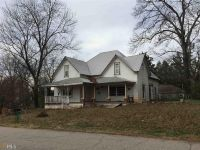 Home for sale: 179 Sunshine Cir., Cornelia, GA 30531