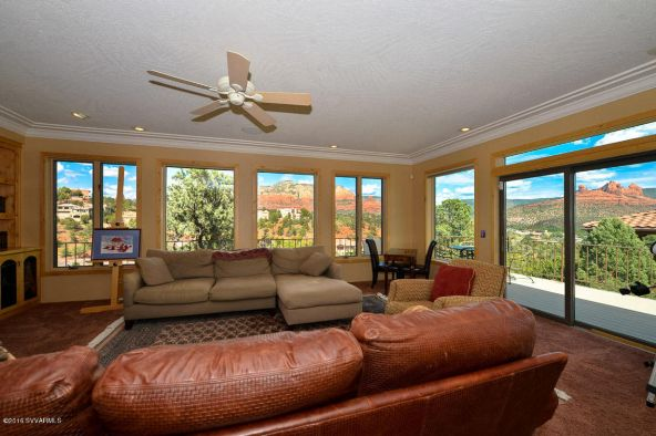 217 Les Springs Dr., Sedona, AZ 86336 Photo 6