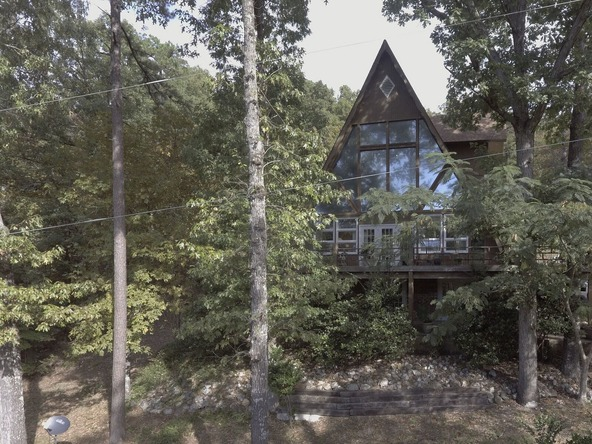 280 Lost End Trail, Hot Springs, AR 71913 Photo 26