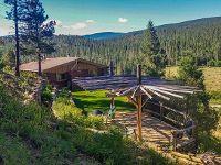 Home for sale: 26715 Us 64e, Taos, NM 87571
