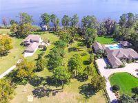 Home for sale: 7354 Lake Willis Dr., Orlando, FL 32821