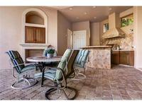 Home for sale: 26731 Mclaughlin Blvd., Bonita Springs, FL 34134