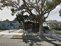 Home for sale: California, Long Beach, CA 90805