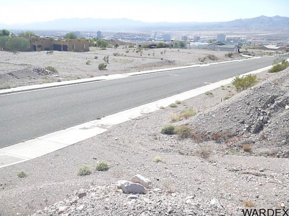 2649 Unicorn Rd., Bullhead City, AZ 86429 Photo 14
