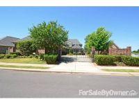 Home for sale: 2804 Caribbean Cv, Shreveport, LA 71105