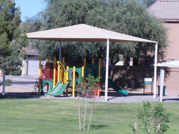 45765 W. Starlight Dr., Maricopa, AZ 85139 Photo 48