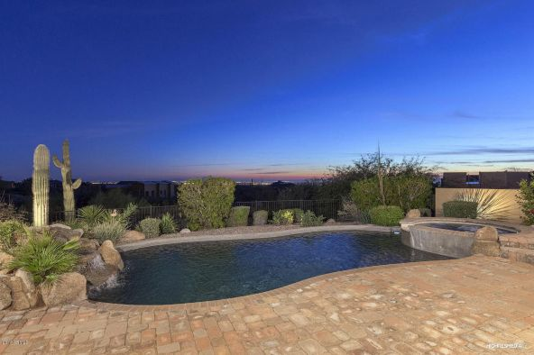 8163 E. Echo Canyon St., Mesa, AZ 85207 Photo 10