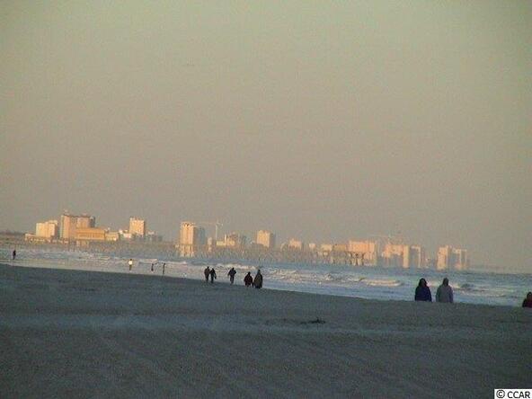 9303 Cove Dr., Myrtle Beach, SC 29572 Photo 14