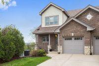 Home for sale: 851 Illinois St., Lemont, IL 60439