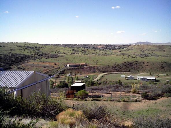 10800 E. Kachina Pl., Dewey, AZ 86327 Photo 39