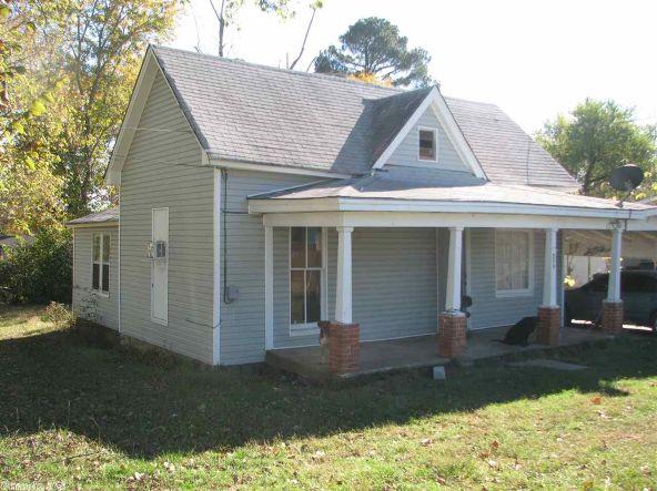 509 Case St., Heber Springs, AR 72543 Photo 1