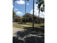 Home for sale: 4722 Portobello Cir., Valrico, FL 33596