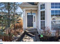 Home for sale: 14 Tavistock Dr., Winslow, NJ 08009