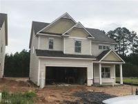 Home for sale: 4 Parkmont Ln., Dallas, GA 30132