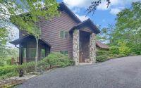Home for sale: 57 Waynes, Blairsville, GA 30512