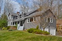 Home for sale: 6 Fiddlehead Rd., Oxford, CT 06478
