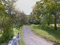 Home for sale: John Miller, Fayetteville, AR 72704