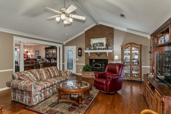 4712 Lakeview Estates Dr., Northport, AL 35473 Photo 39