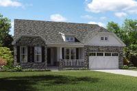 Home for sale: 24089 Lenah Ridge Place, Aldie, VA 20105