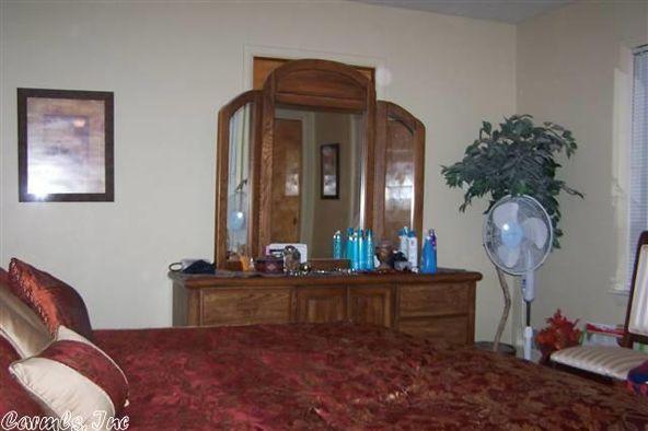 1136 Walnut St., Jonesboro, AR 72401 Photo 10