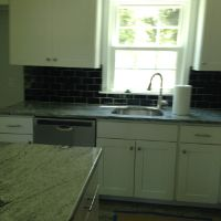Home for sale: 8 Barnard Street, Newark, DE 19711