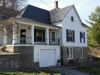 Home for sale: 220 E. Main St., Bethany, IL 61914