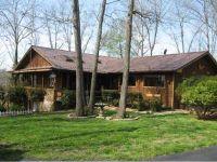 Home for sale: 25843 Deer Run Dr., Golden, MO 65658