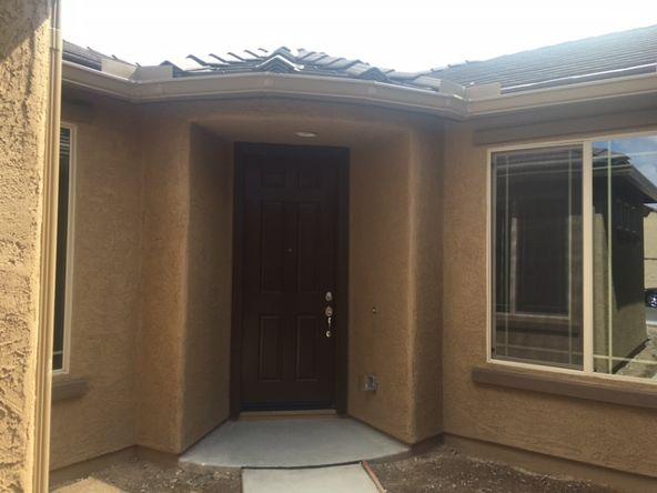 25660 N 106th Drive, Peoria, AZ 85383 Photo 2