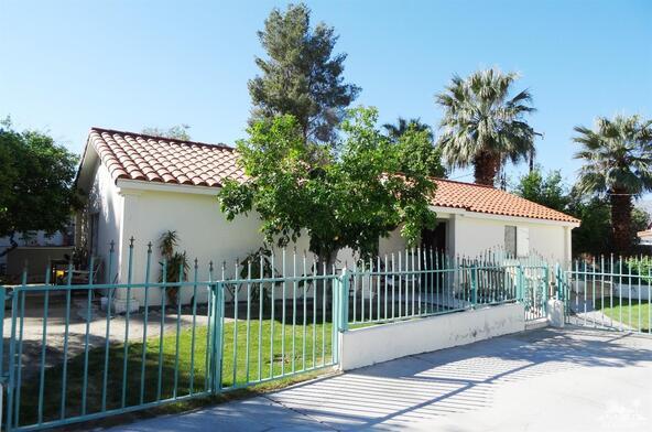 74431 de Anza Way, Palm Desert, CA 92260 Photo 3
