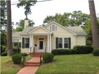 Home for sale: 825 Park Avenue, Montgomery, AL 36106