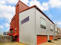 Home for sale: 2934 Commerce, Houston, TX 77003
