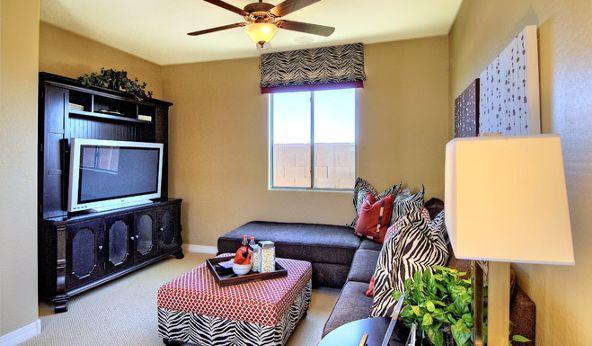 2917 W. Donner Drive, Phoenix, AZ 85041 Photo 7
