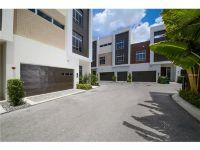 Home for sale: 261 Cosmopolitan Ct., Sarasota, FL 34236
